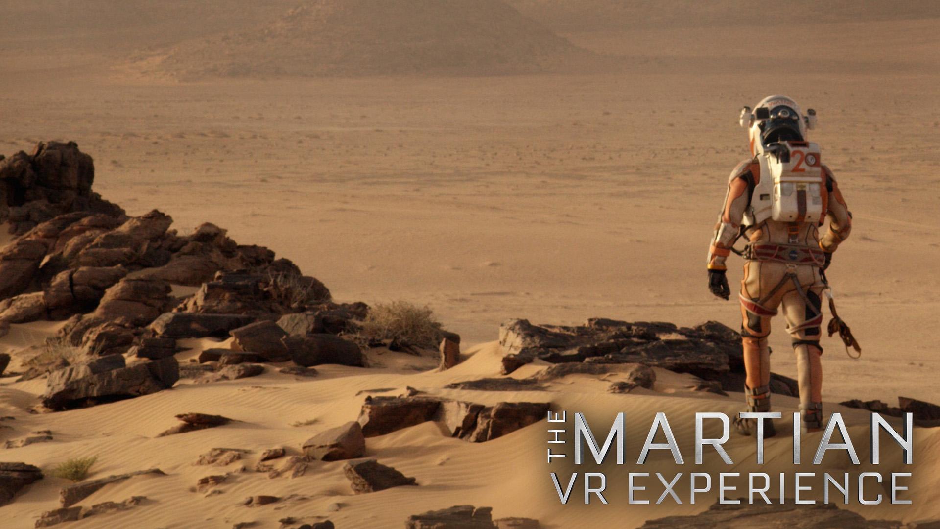 VRC_Martian_VR_Experience4.jpg
